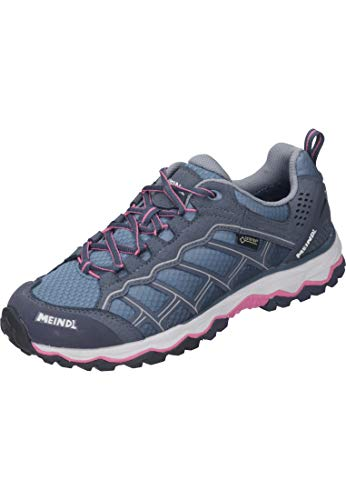 Meindl Damen Outdoorschuh 8 UK