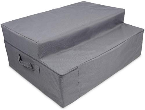 Milliard Aufbewahrungstasche für Faltmatratze und Schlafsessel (90 x 190 cm) Matratze Nicht Enthalten