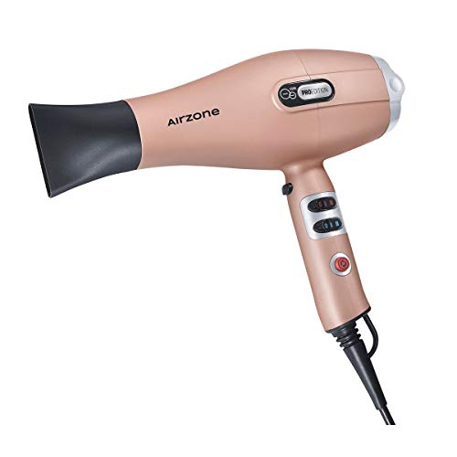 Goldwell Haartrockner Airzone Edition Professional Prof