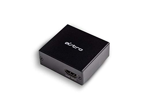 ASTRO Gaming HDMI Adapter for Playstation 5