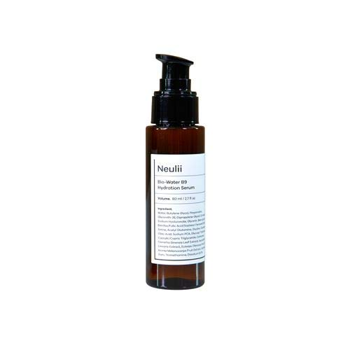 Neulii Bio Water B9 Hydration Serum