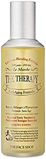 The Face Shop The Therapy Tonic Treatment, 1 ml