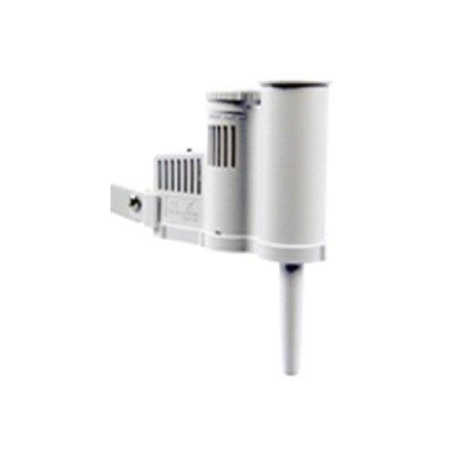 Hunter Wireless Rain Clik TRANSMITTER ONLY