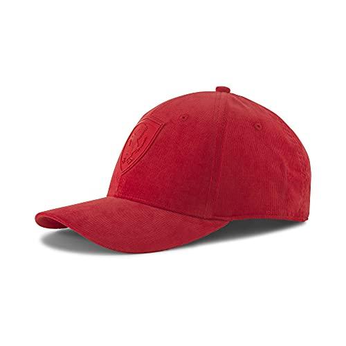 Recopilación de Red Ferrari que Puedes Comprar On-line. 8