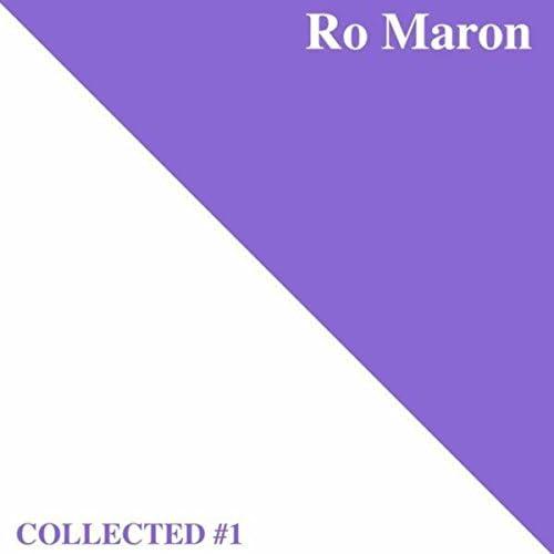 Ro Maron