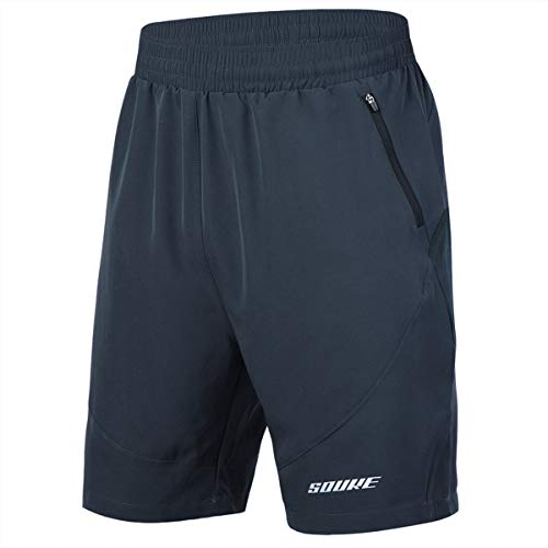 Best Fabric For Running Shorts