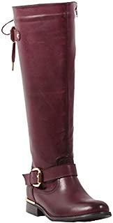 Best shoe dept riding boots Reviews