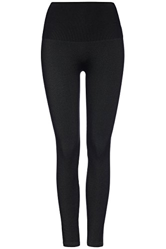 Marca Amazon - find. Leggings Mujer