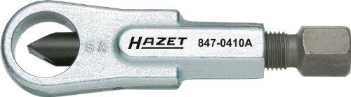 HAZET 847-0410A Mechanischer Mutternsprenger
