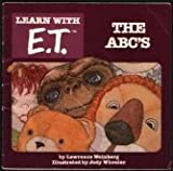 Learn With E.T.: The 's