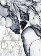 Sarah Brightman - Diva. Best Of