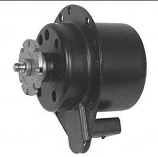 Four Seasons 35656 Fan Motor