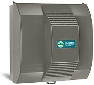 Lennox Healthy Climate HCWP3-18 Power Humidifier (Manual Humidistat)