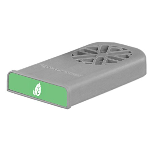 Sensorwake Duftkapsel Pfefferminze