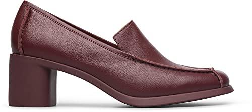 Camper Zapatos de tacón MEDA 36