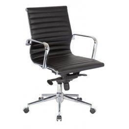 silla de oficina alabama