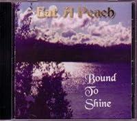Bound To Shine