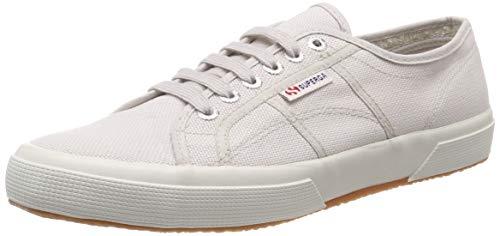 Sneaker Superga Superga Classic