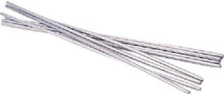 白光(HAKKO) 棒はんだ 特0号 丸棒状70g FS400-02