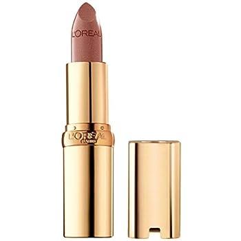 L Oreal Paris Colour Riche Lipstick Sandstone 1 Count