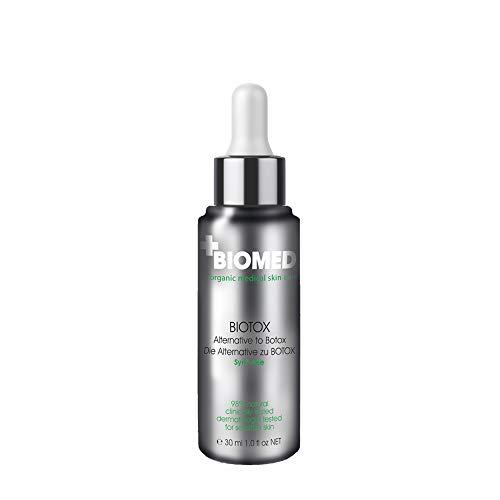 BIOMED Biotox Konzentrat, 30 ml