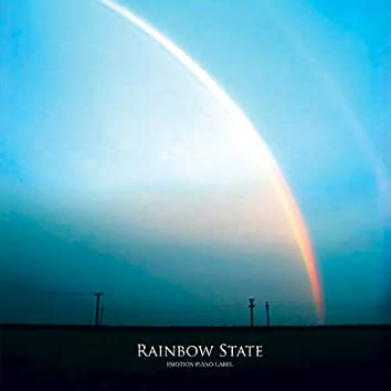 Rainbow State