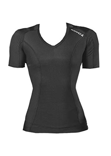 Alignmed Posture Shirt 2.0