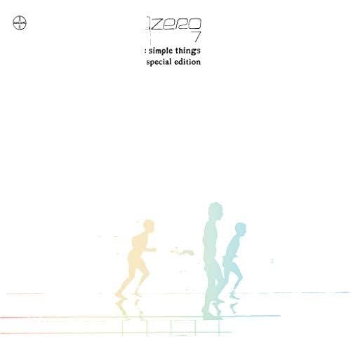 Zero 7