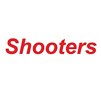 Shooters (feat. Mad Clip)