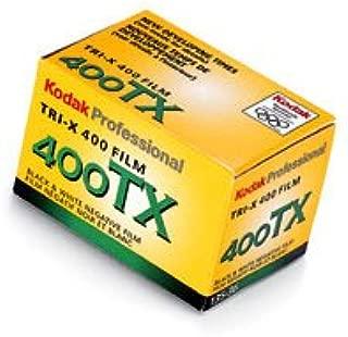 400TX Tri-X 135-36 2-Pack by Kodak