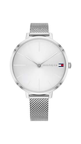 Tommy Hilfiger Klassische Uhr 1782163