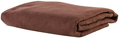 Top 10 Best nrg fitted massage sheet Reviews