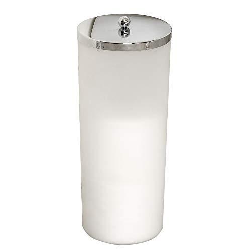 Top 10 best selling list for zenith toilet paper holder