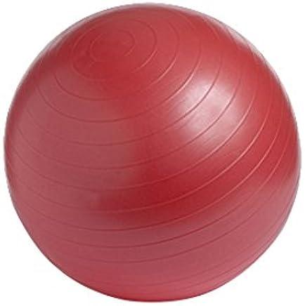 Althea Medical Group Anti-Burst Exercise Ball