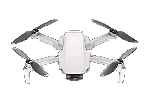 CEXTT UAV AUTOMÁTICO, Aviones de Cuatro Ejes de Drones Plegables, lanzadera de 3 Ejes con cámara 4K, Video 4K HDR, 35 Minutos Tiempo de Vuelo