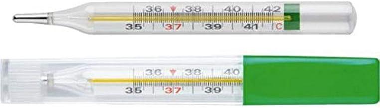Ceroxmed-Termometro Gallio 1Pz