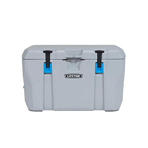 Lifetime High Performance Cooler (77-Quart)
