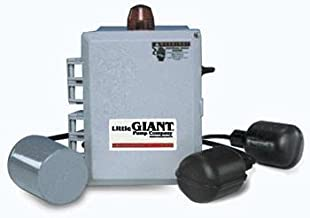 little giant 513258
