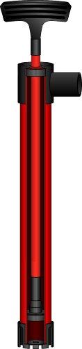 SeaSense HAND BILGE PUMP 36IN L X 36IN HOSE