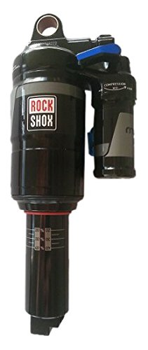 Rock Shox Auto SAG Monarch Plus RC3 Gutmütigen,00.4118.071.004