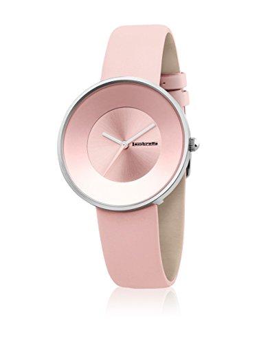 Lambretta Watches Uhr mit Miyota Uhrwerk Woman 2201 34.0 mm