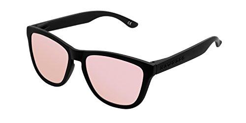 HAWKERS · ONE · Black · Pink · Herren und Damen Sonnenbrillen