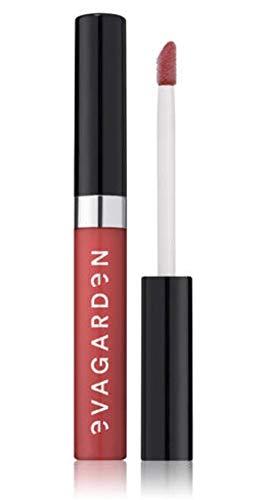 Rouge à lèvres evagarden Velvet Lip Cream N ° 64