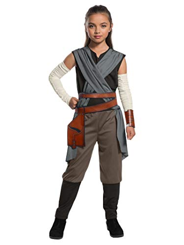 - Baby Luke Und Leia Kostüme