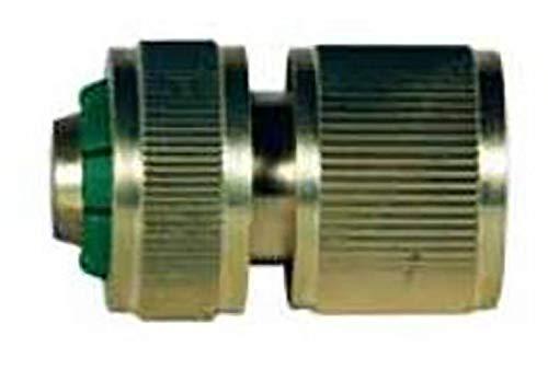ENCHUFE RÁPIDO MANGUERA CON STOP (2 UND.) (1/2' (12-15 mm))