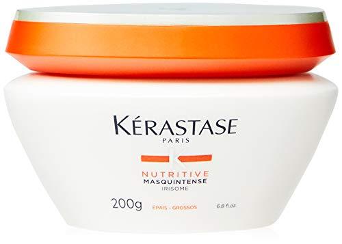 Nutritive Máscara Masquintense Grossos 200G, Kerastase