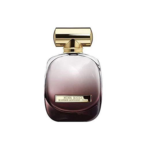Nina Ricci L 'Extase Eau De Parfum–30ml