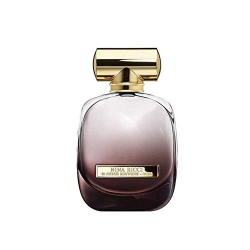 Perfume Niña Ricci Mujer  marca Nina Ricci