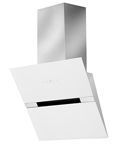 KH 17158 - Shadow 60 - Shadow White Dunstabzugshaube