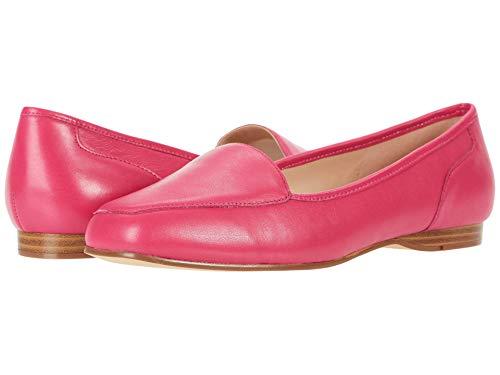 Bandolino Liberty Shocking Pink 10 M